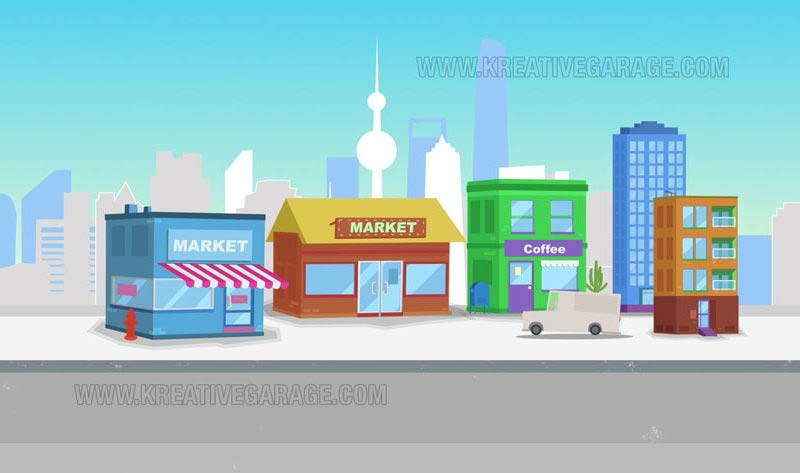 Affordable Explainer Video Mumbai